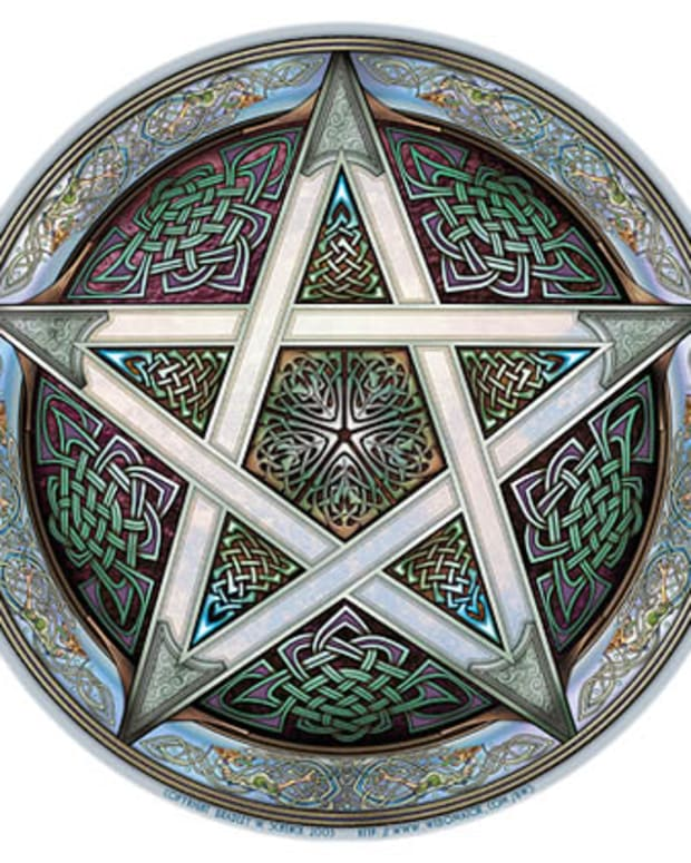 symbolism-of-the-pentangle-in-sir-gawain-and-the-green-knight