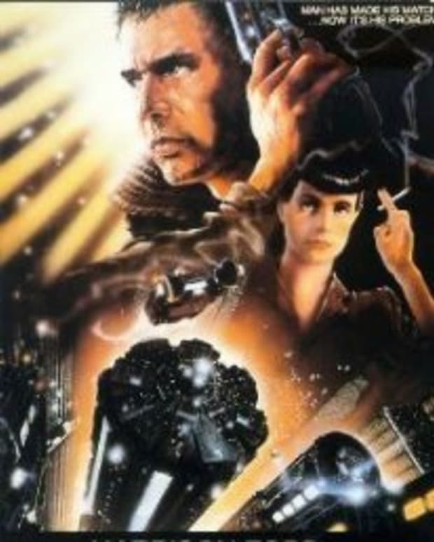 the-battle-behind-bladerunner-harrison-ford-vs-ridley-scott