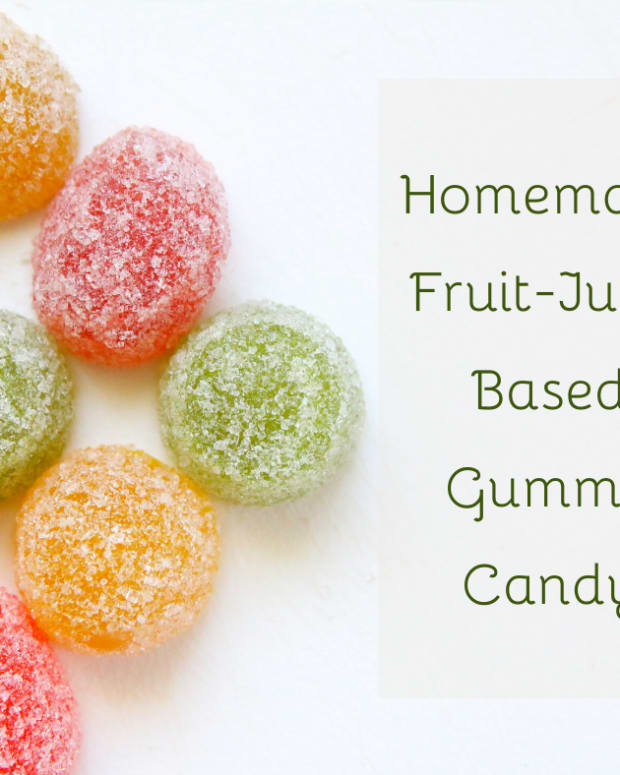 how-to-make-homemade-gummy-candies-with-real-fruit-juice