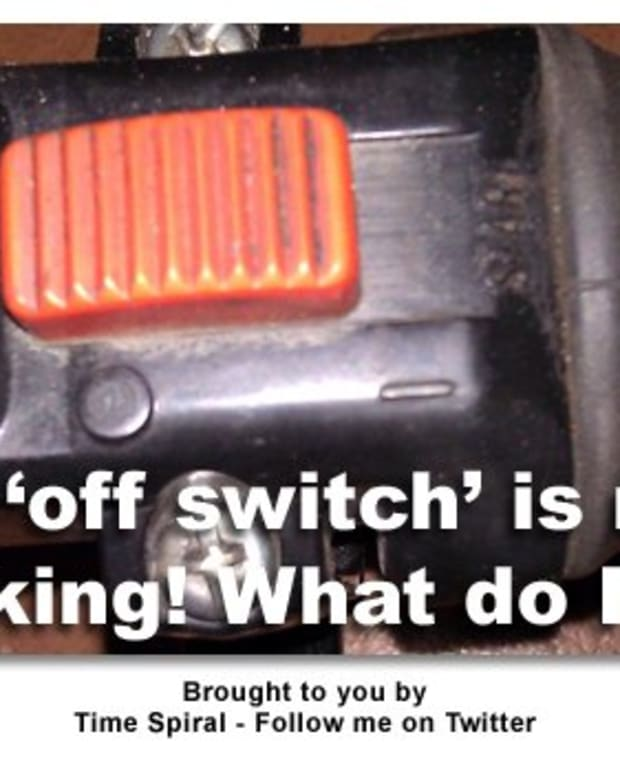how-to-turn-off-edger-off-switch-kill-switch-does-not-work-example-redmax-edger-pole-style