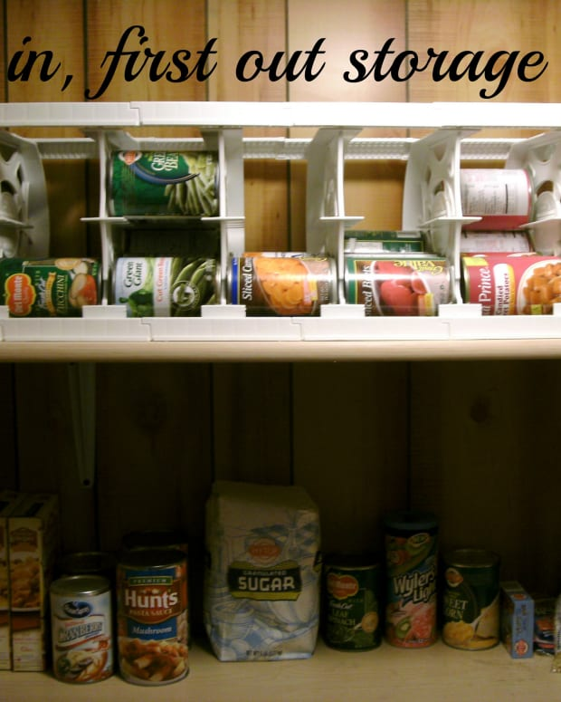 can-canned-food-storage-rack-best-kitchen-pantry-storage-ideas-and-solutions