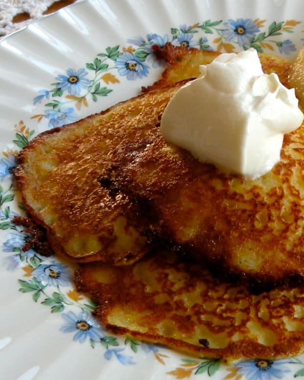 potato-pancakes-like-mother-used-to-make-only-easier