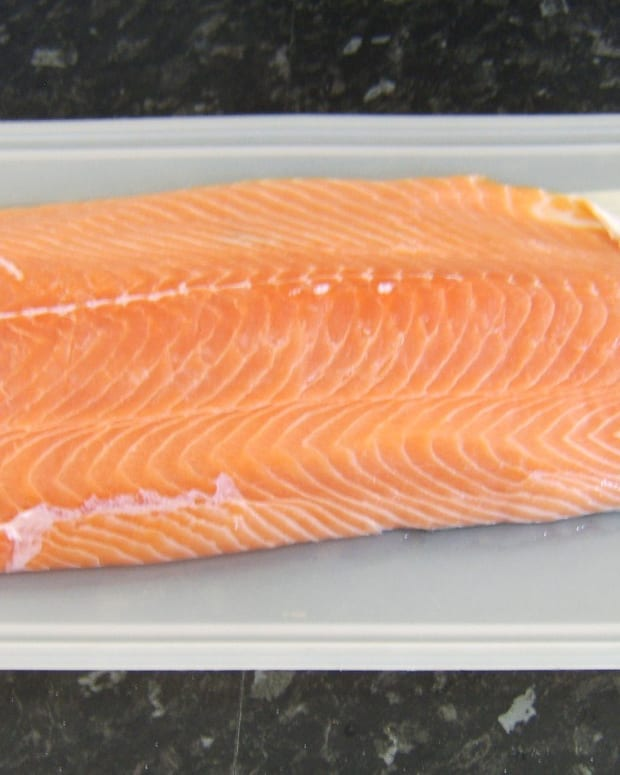 how-to-smoke-salmon