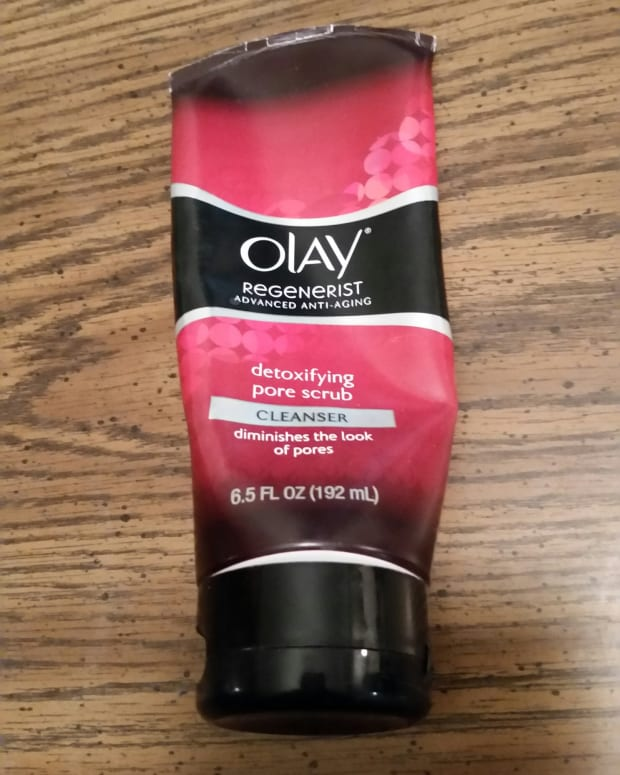 olay-regenerist-superior-skin-care-products
