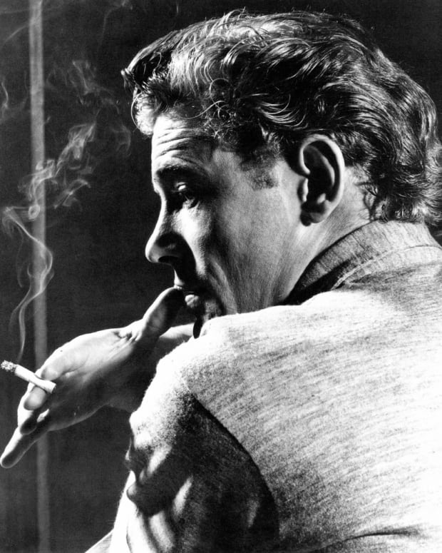 top-ten-peter-otoole-films