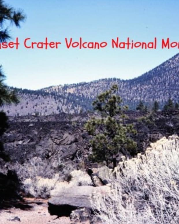 sunset-crater-volcano-pictures-of-old-volcanic-eruption-in-arizona