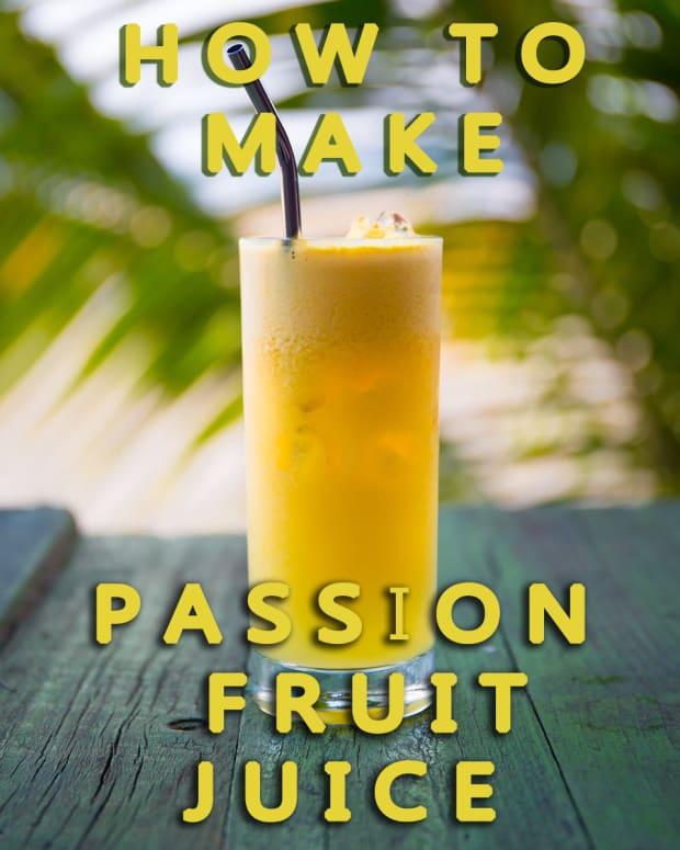 -passion-fruit-juice