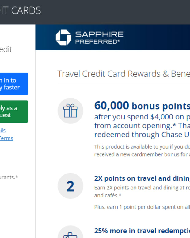 chase-sapphire-preferred-review-a-great-starter-rewards-credit-card