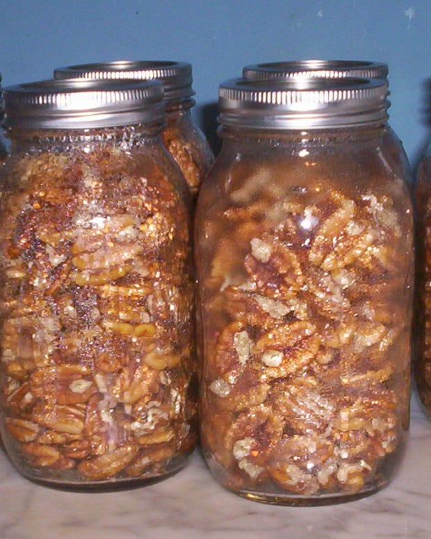 how-to-preserve-pecans-or-almost-any-food-in-mason-canning-jars