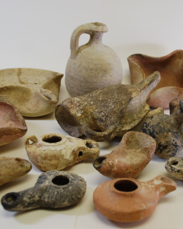 history-of-pottery-and-ceramics-earthenware-porcelain-china-ware