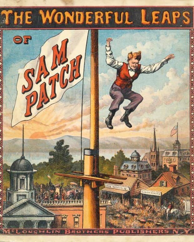 sam-patch-early-american-daredevil