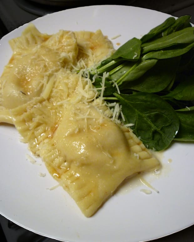 parmesan-cauliflower-ravioli-recipe