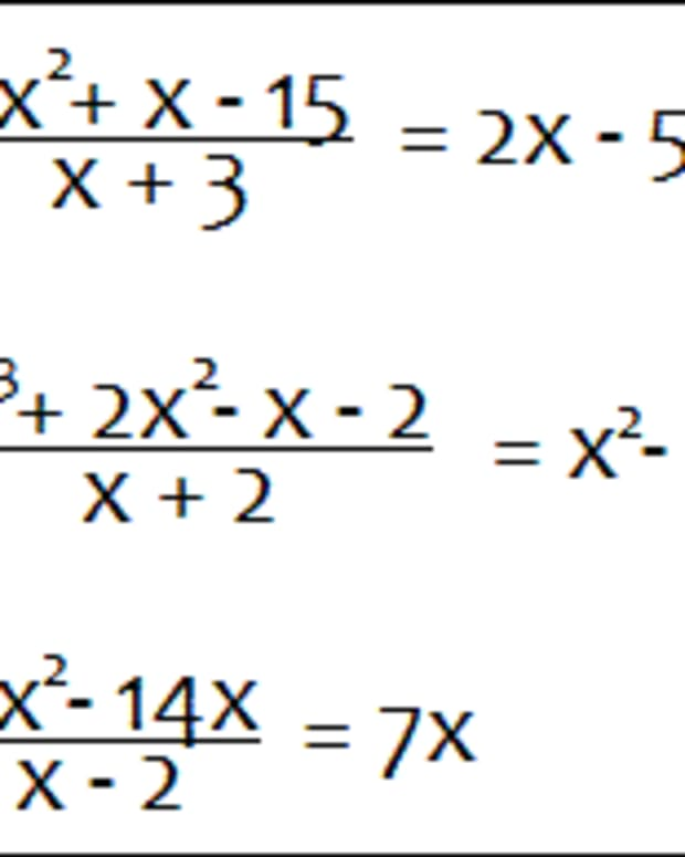 how-to-do-long-division-of-polynomials-easily-synthetic-division