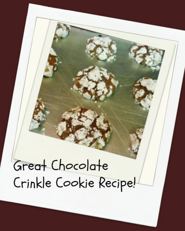 photos-and-instructions-of-easy-to-make-homemade-cookies-using-chocolate