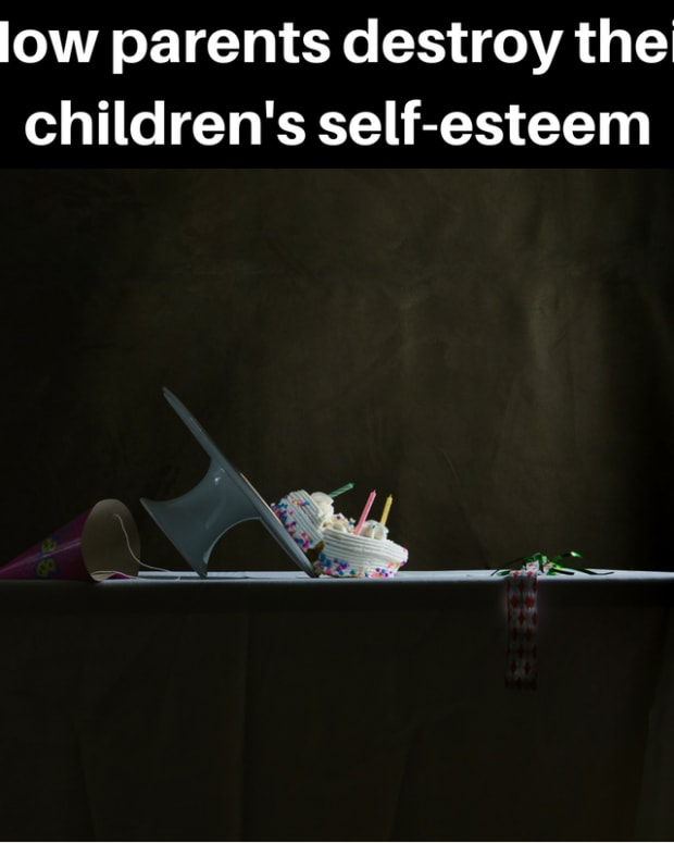ten-ways-parens-destroy-their-childrens-self-esteem