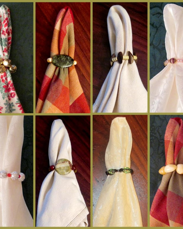 how-to-make-napkin-rings-step-by-step-instructions