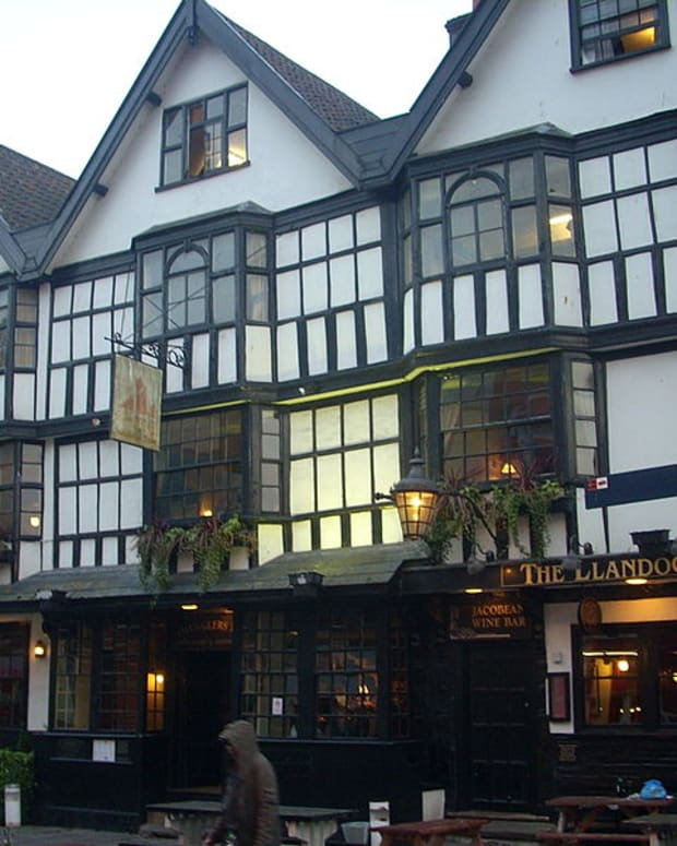 unusual-historic-pubs-in-bristol