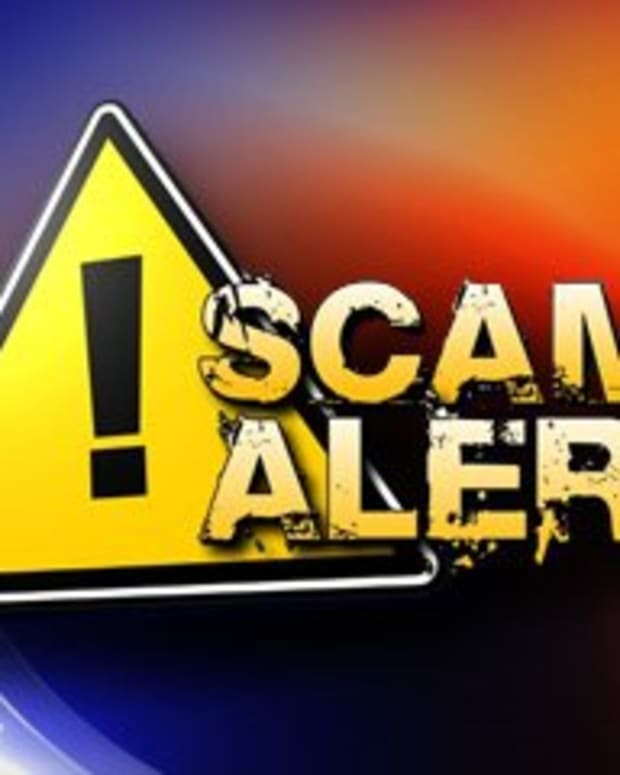 how-to-avoid-scammers-on-freelancercom