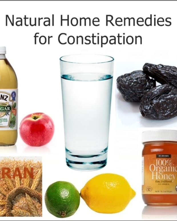 top-10-best-natural-home-remedies-for-constipation-plus-the-bomb