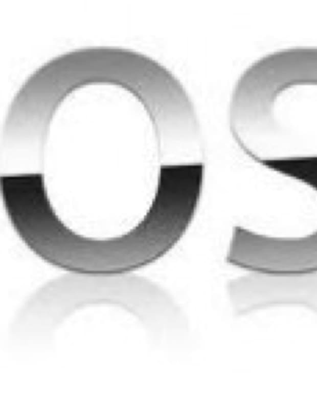 how-to-read-and-write-to-files-with-ios-5-sdk-objective-c-ipad-iphone-ipod-touch