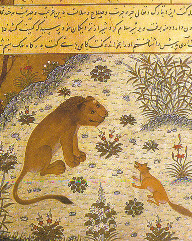 panchatantra-five-principles-fables-from-ancient-india