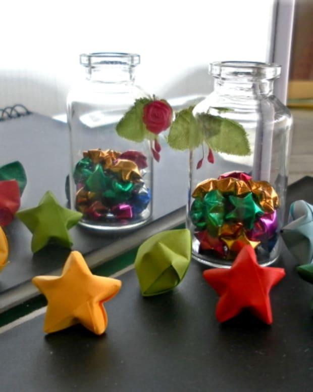 lucky-stars