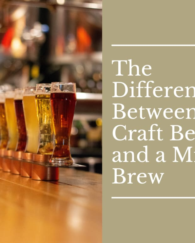 the-difference-between-a-craft-beer-and-a-micro-brew-beer