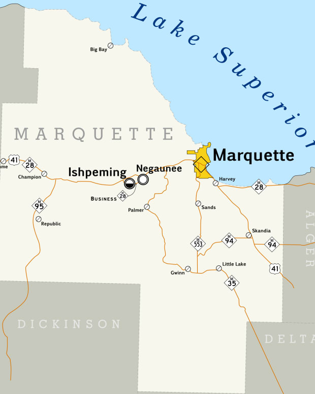 introduction-to-marquette-michigan-usa