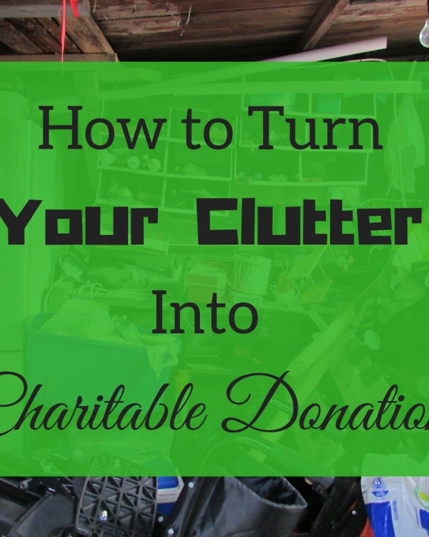 clear-your-clutter-and-donate-to-charity
