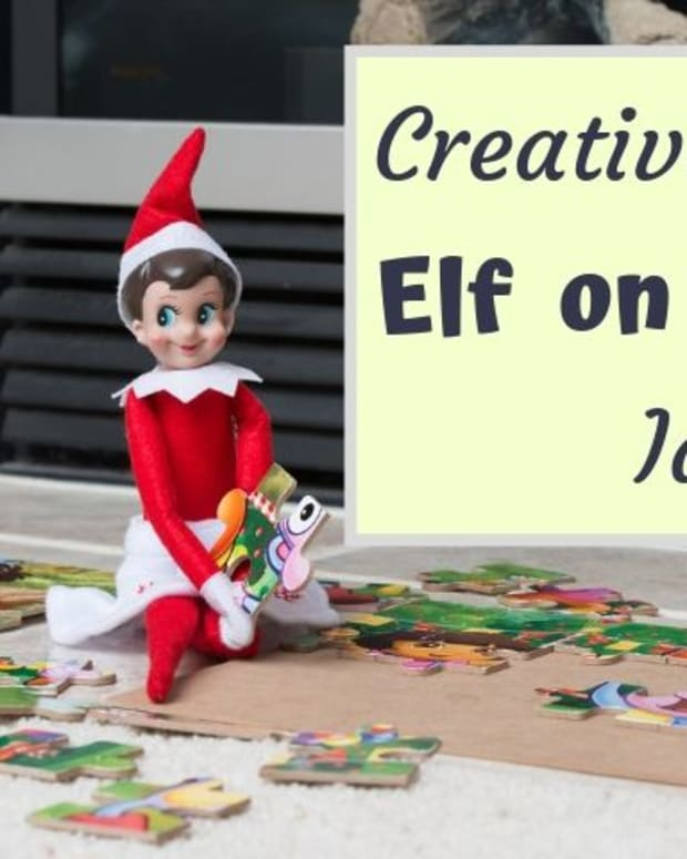 funny-and-creative-ways-to-hide-your-elf-on-the-shelf