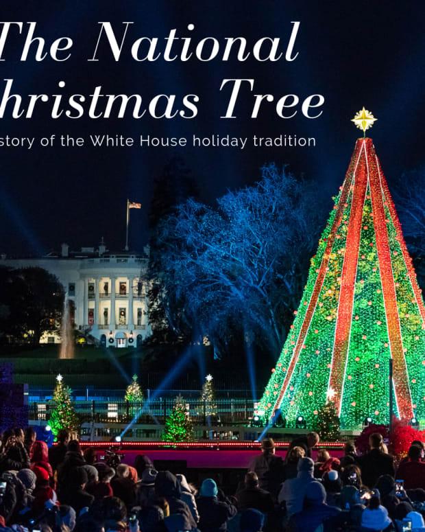 national-christmas-tree