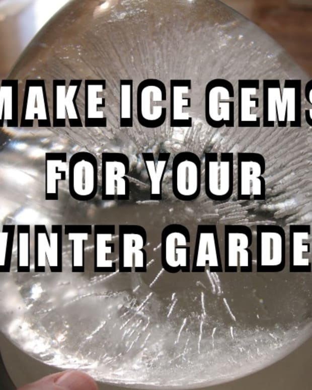 how-to-make-decorative-ice-gems