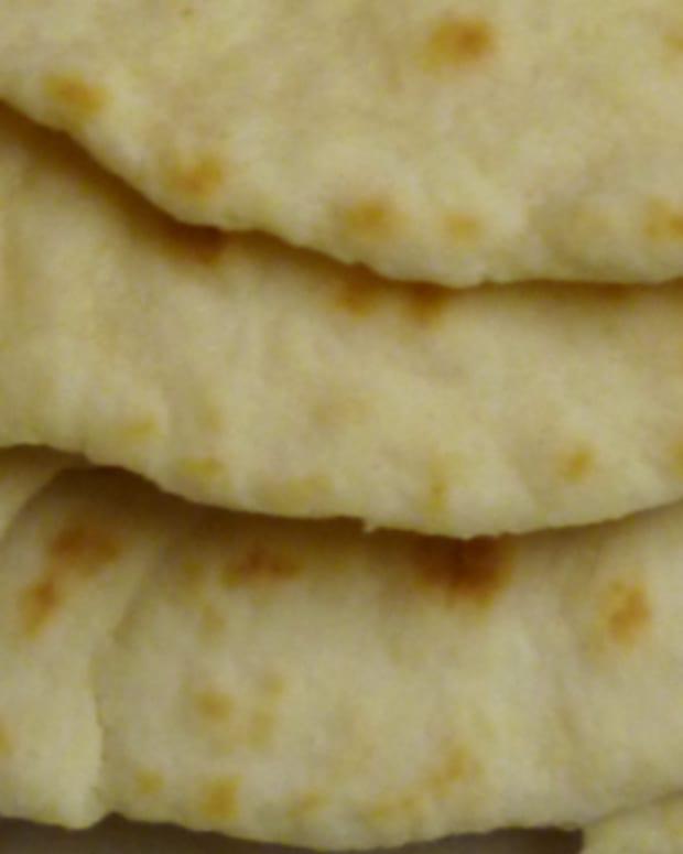 authentic-mexican-flour-tortilla-recipe