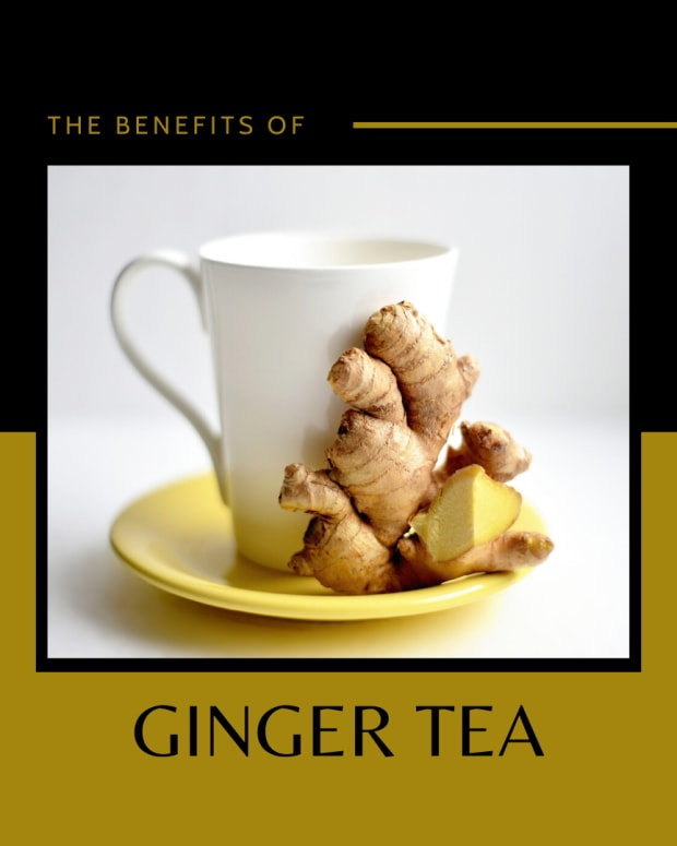 benefits-of-tasty-ginger-tea