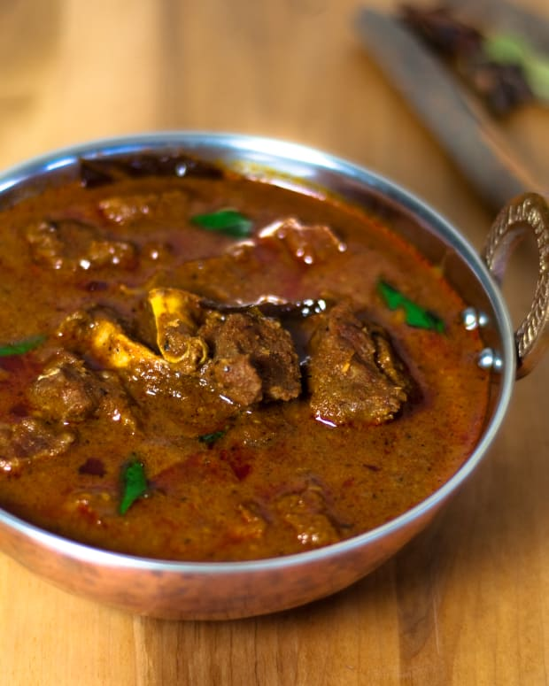 a-step-by-step-guide-to-cooking-an-authentic-indian-curry