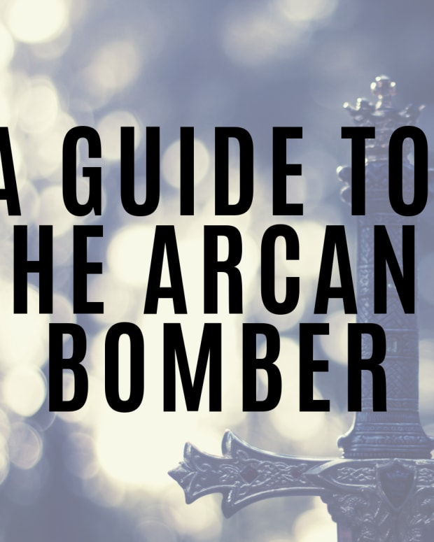 a-guide-to-the-arcane-bomber-pathfinder