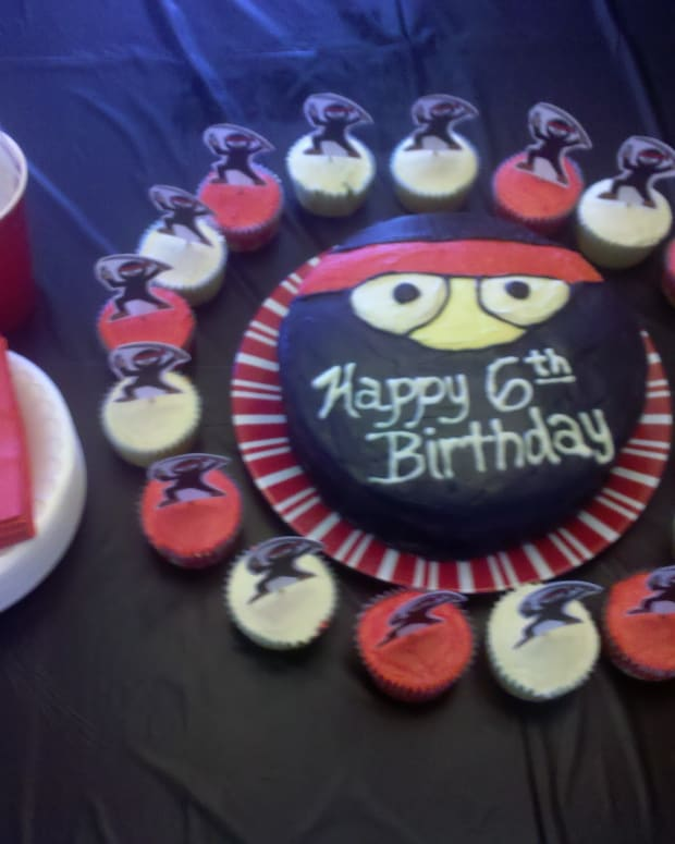 ninja-themed-birthday-party-do-it-yourself-ideas