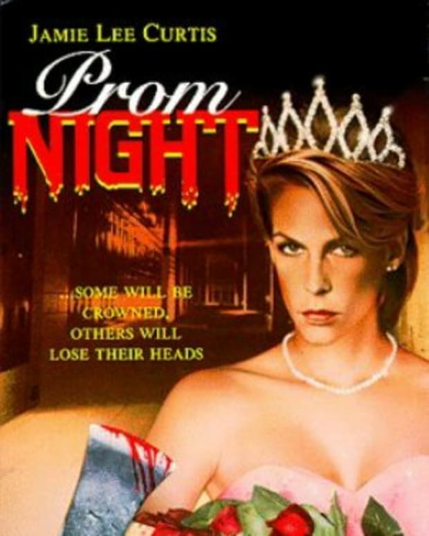 it-came-from-the-bargain-bin-prom-night-1980