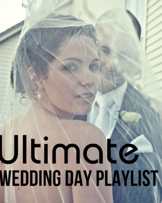 wedding-day-playlist-40-of-the-best-songs-for-the-bride-and-groom