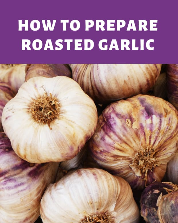 how-to-prepare-roasted-garlic