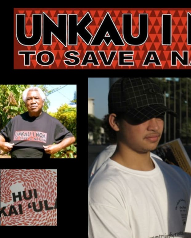 kau-inoa-and-the-akaka-bill-exploring-movements-for-racial-purity-in-hawaii