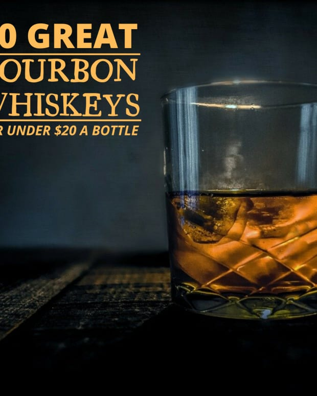 the-best-bourbon-whiskey-brands-top-5