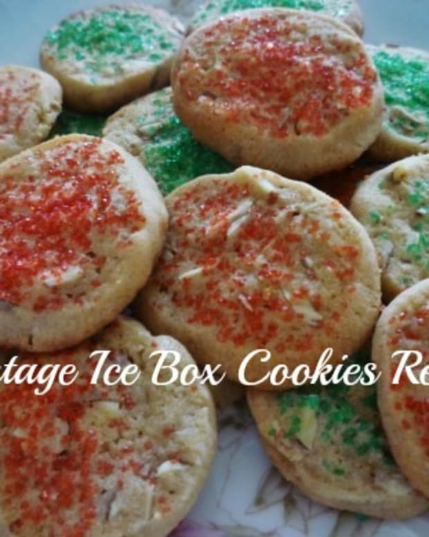 ice-box-cookies-family-recipe-with-step-by-step-photos