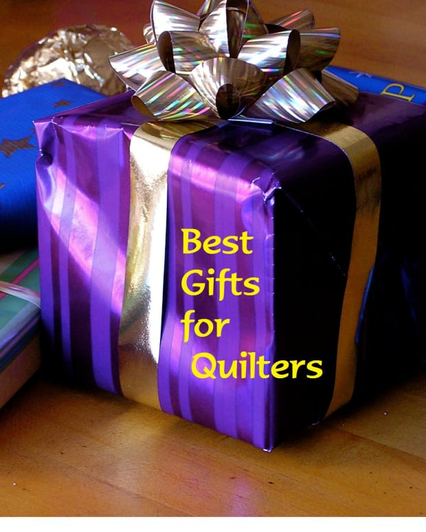 most-wanted-gifts-for-quilters
