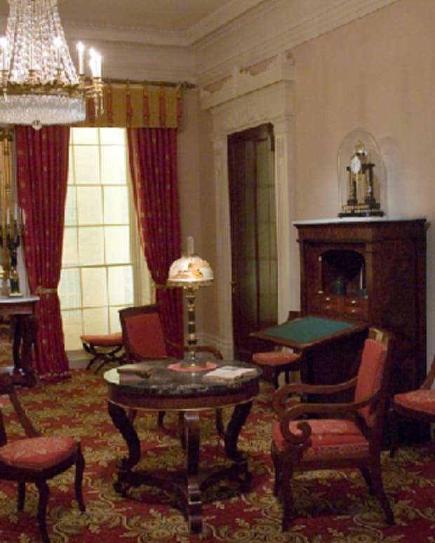 18th-century-interiors-designs-georgian-interiors