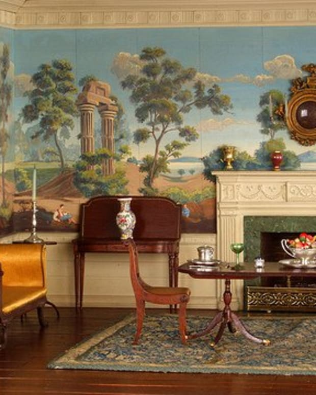 post-colonial-art-periods-federal-period-design-styles