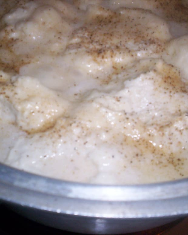 southen-chicken-and-dumplings