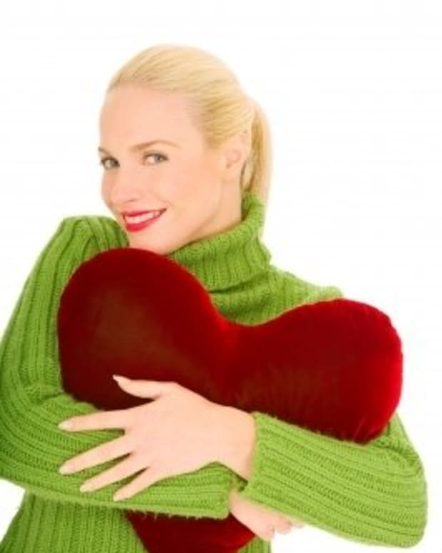 10-heart-idioms-explained-to-english-as-a-second-language-learners