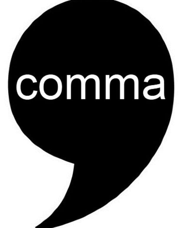 writing-tips-how-to-use-commas