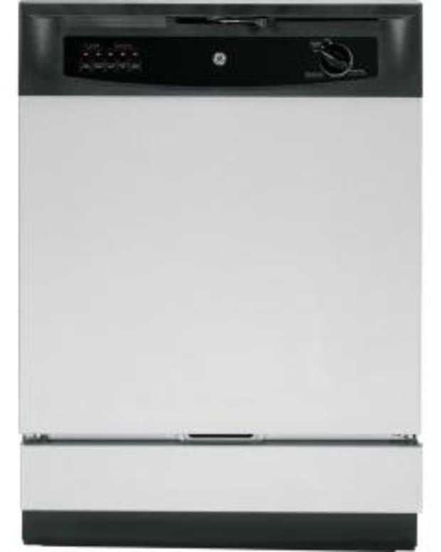 mechanical-vs-electronic-appliances